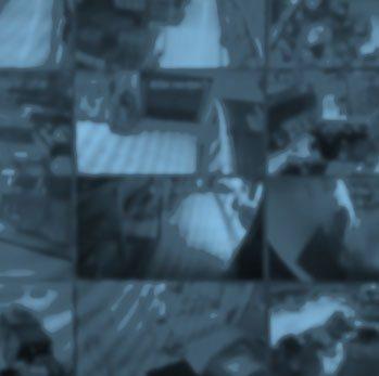 CCTV_View