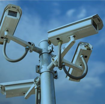 CCTV_ourservices